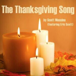 Scott Messina 歌手頭像