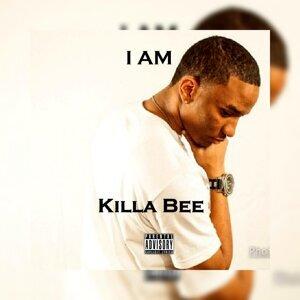 Killa Bee 歌手頭像