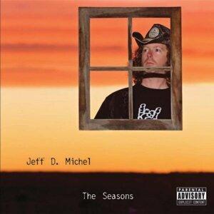 Jeff D. Michel 歌手頭像