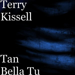 Terry Kissell 歌手頭像