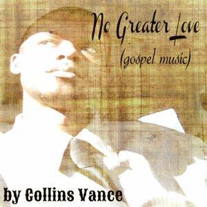 Collins Vance 歌手頭像