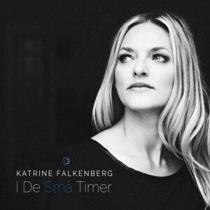 Katrine Falkenberg 歌手頭像