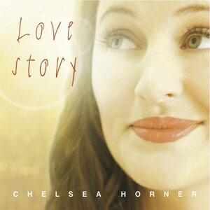 Chelsea Horner 歌手頭像