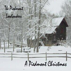 The Piedmont Lowlanders 歌手頭像