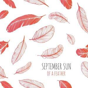 September Sun 歌手頭像