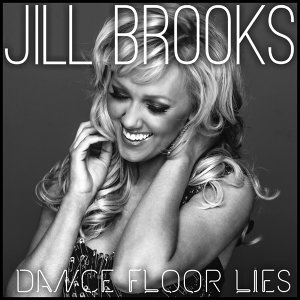 Jill Brooks 歌手頭像
