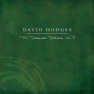 David Hodges 歌手頭像