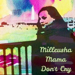 Milleusha 歌手頭像