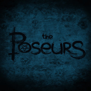 The Poseurs