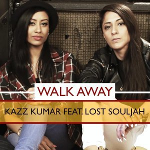 Kazz Kumar 歌手頭像