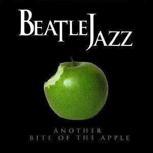BeatleJazz (披頭爵士樂團) 歌手頭像