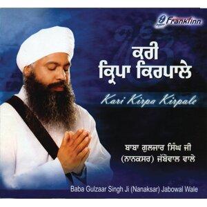 Baba Gulzar Singh Ji 歌手頭像