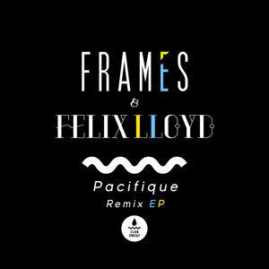 Frames & Felix Lloyd