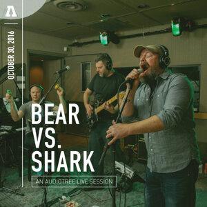 Bear Vs. Shark 歌手頭像