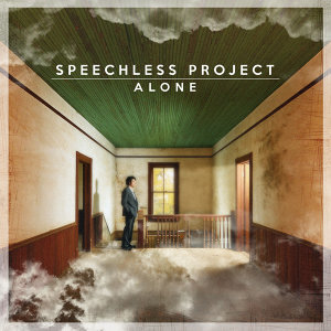 Speechless Project