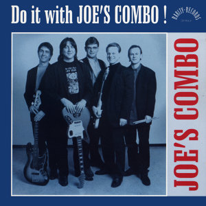 Joe's Combo 歌手頭像