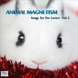 Animal Magnetism 歌手頭像