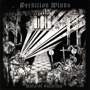 Perdition Winds