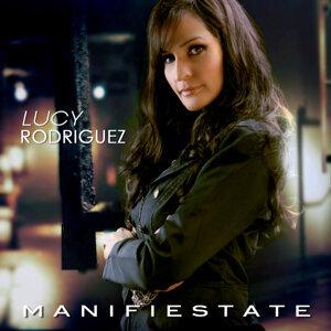 Lucy Rodriguez 歌手頭像
