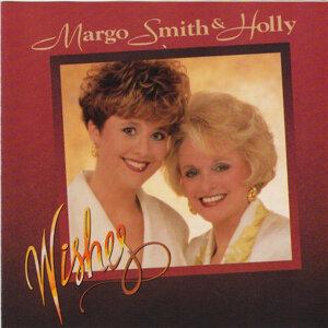 Margo Smith & Holly 歌手頭像