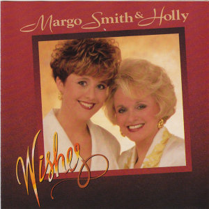 Margo Smith & Holly