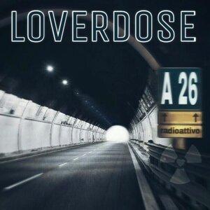 Loverdose 歌手頭像