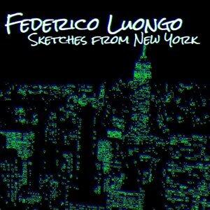 Federico Luongo 歌手頭像