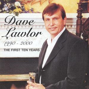 Dave Lawlor 歌手頭像