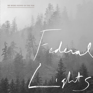 Federal Lights 歌手頭像