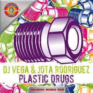 Dj Vega & Jota Rodriguez 歌手頭像