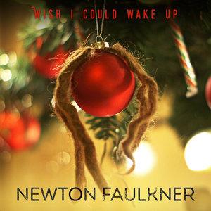 Newton Faulkner (牛頓福克納)