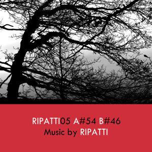 Ripatti 歌手頭像