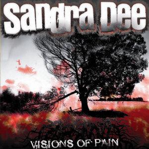 Sandra Dee 歌手頭像