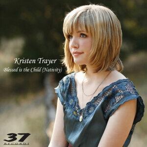 Kristen Trayer 歌手頭像