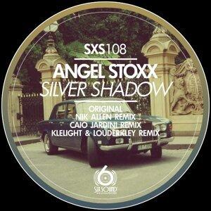 Angel Stoxx 歌手頭像