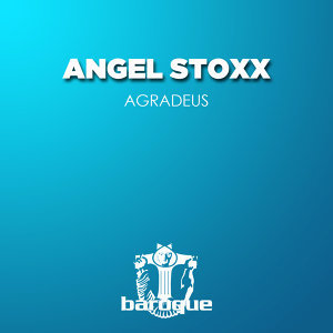 Angel Stoxx