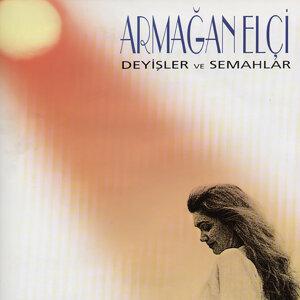 Armağan Elçi 歌手頭像
