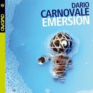 Dario Carnovale 歌手頭像