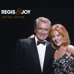 Regis & Joy Philbin 歌手頭像