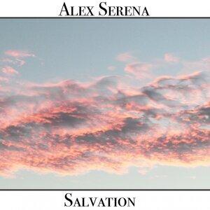Alex Serena 歌手頭像