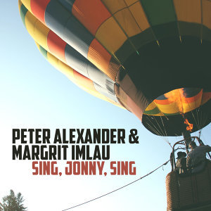 Peter Alexander   Margrit Imlau 歌手頭像