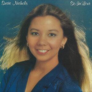 Susie Nichols 歌手頭像