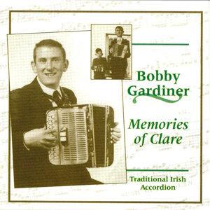 Bobby Gardiner 歌手頭像