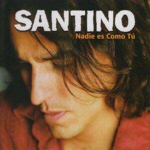 Santino 歌手頭像