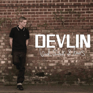 Devlin 歌手頭像