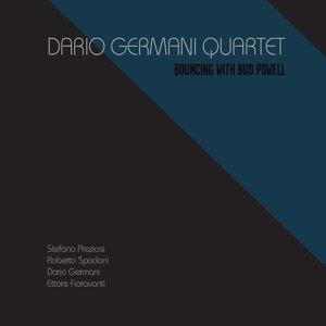 Dario Germani Quartet 歌手頭像
