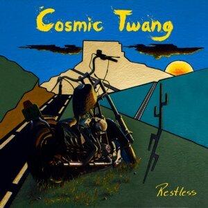 Cosmic Twang 歌手頭像