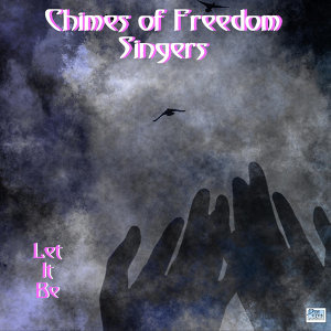 Chimes of Freedom Singers
