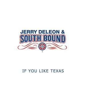 Jerry De Leon & South Bound 歌手頭像