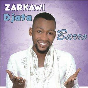 Zarkawi Djata 歌手頭像
